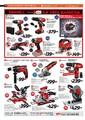 Banio 01 - 31 Mart 2016 Kampanya Broşürü Sayfa 20 Önizlemesi