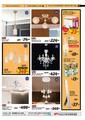 Banio 01 - 31 Mart 2016 Kampanya Broşürü Sayfa 11 Önizlemesi