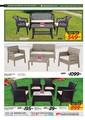 Banio 01 - 30 Nisan 2016 Kampanya Broşürü Sayfa 2