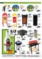 Banio 01 - 30 Nisan 2016 Kampanya Broşürü Sayfa 8 Önizlemesi