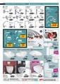Banio 01 - 30 Nisan 2016 Kampanya Broşürü Sayfa 30 Önizlemesi