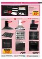 Banio 01 - 30 Nisan 2016 Kampanya Broşürü Sayfa 23 Önizlemesi