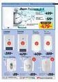 Banio 01 - 30 Nisan 2016 Kampanya Broşürü Sayfa 27 Önizlemesi