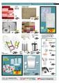 Banio 01 - 30 Nisan 2016 Kampanya Broşürü Sayfa 29 Önizlemesi