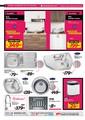 Banio 01 - 30 Nisan 2016 Kampanya Broşürü Sayfa 22 Önizlemesi