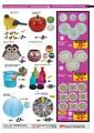 Banio 01 - 30 Nisan 2016 Kampanya Broşürü Sayfa 21 Önizlemesi