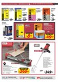 Banio 01 - 30 Nisan 2016 Kampanya Broşürü Sayfa 33 Önizlemesi