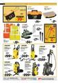 Banio 01 - 30 Nisan 2016 Kampanya Broşürü Sayfa 38 Önizlemesi