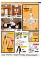 Banio 01 - 30 Nisan 2016 Kampanya Broşürü Sayfa 15 Önizlemesi