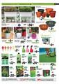 Banio 01 - 30 Nisan 2016 Kampanya Broşürü Sayfa 13 Önizlemesi