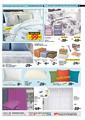 Banio 01 - 30 Nisan 2016 Kampanya Broşürü Sayfa 19 Önizlemesi