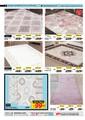 Banio 01 - 30 Nisan 2016 Kampanya Broşürü Sayfa 18 Önizlemesi