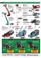 Banio 01 - 30 Nisan 2016 Kampanya Broşürü Sayfa 10 Önizlemesi