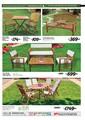 Banio 01 - 30 Nisan 2016 Kampanya Broşürü Sayfa 5 Önizlemesi