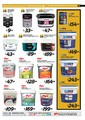 Banio 01 - 30 Nisan 2016 Kampanya Broşürü Sayfa 37 Önizlemesi