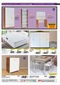 Banio 01 - 30 Nisan 2016 Kampanya Broşürü Sayfa 17 Önizlemesi