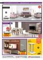 Banio 01 - 30 Nisan 2016 Kampanya Broşürü Sayfa 16 Önizlemesi