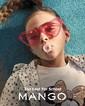 """Mango Çocuk İlkbahar - Yaz 2016 Koleksiyonu: """"Too Cool For School"""" Sayfa 1"""