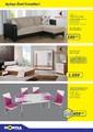 Montea 01 - 31 Mart 2016 Kampanya Broşürü: Büyük Açılış 4 Mart' ta! Sayfa 2 Önizlemesi