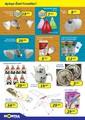 Montea 01 - 31 Mart 2016 Kampanya Broşürü: Büyük Açılış 4 Mart' ta! Sayfa 4 Önizlemesi