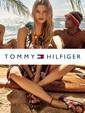 Tommy Hilfiger İlkbahar Kadın 2016 Lookbook Sayfa 1