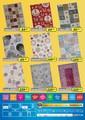 Montea 08 - 17 Nisan 2016 Kampanya Broşürü Sayfa 4 Önizlemesi