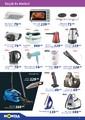 Montea 01 - 31 Mayıs 2016 Kampanya Broşürü Sayfa 16 Önizlemesi
