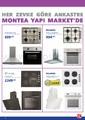 Montea 01 - 31 Mayıs 2016 Kampanya Broşürü Sayfa 15 Önizlemesi