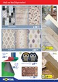 Montea 01 - 31 Mayıs 2016 Kampanya Broşürü Sayfa 10 Önizlemesi