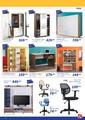Montea 01 - 31 Mayıs 2016 Kampanya Broşürü Sayfa 9 Önizlemesi