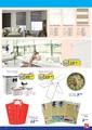 Montea 01 - 31 Mayıs 2016 Kampanya Broşürü Sayfa 13 Önizlemesi
