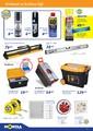 Montea 01 - 31 Mayıs 2016 Kampanya Broşürü Sayfa 28 Önizlemesi