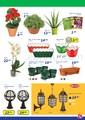 Montea 01 - 31 Mayıs 2016 Kampanya Broşürü Sayfa 5 Önizlemesi