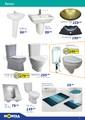 Montea 01 - 31 Mayıs 2016 Kampanya Broşürü Sayfa 20 Önizlemesi
