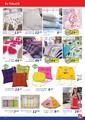 Montea 01 - 31 Mayıs 2016 Kampanya Broşürü Sayfa 11 Önizlemesi