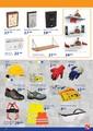Montea 01 - 31 Mayıs 2016 Kampanya Broşürü Sayfa 29 Önizlemesi