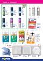Montea 01 - 31 Mayıs 2016 Kampanya Broşürü Sayfa 24 Önizlemesi