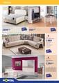 Montea 01 - 31 Mayıs 2016 Kampanya Broşürü Sayfa 8 Önizlemesi