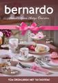 Bernardo Anneler Günü 2016 Koleksiyonu Sayfa 1