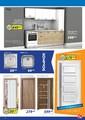 Montea 01 - 30 Haziran 2016 Kampanya Broşürü Sayfa 11 Önizlemesi
