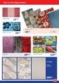 Montea 01 - 30 Haziran 2016 Kampanya Broşürü Sayfa 17 Önizlemesi