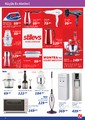 Montea 01 - 30 Haziran 2016 Kampanya Broşürü Sayfa 21 Önizlemesi