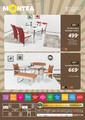 Montea 01 - 30 Haziran 2016 Kampanya Broşürü Sayfa 32 Önizlemesi