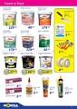 Montea 01 - 30 Haziran 2016 Kampanya Broşürü Sayfa 28 Önizlemesi