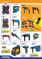 Montea 01 - 30 Haziran 2016 Kampanya Broşürü Sayfa 30 Önizlemesi