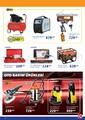 Montea 01 - 30 Haziran 2016 Kampanya Broşürü Sayfa 31 Önizlemesi