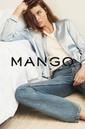 "Mango Kadın 2016 ""All About The Details"" Kataloğu Sayfa 1"