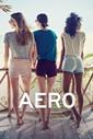 Aeropostale Kadın Yaz 2016 Koleksiyonu Sayfa 1