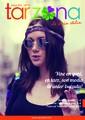 Tarzona Mayıs 2016 E-Dergi Sayfa 1