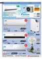 Banio 01 - 31 Temmuz 2016 Kampanya Broşürü Sayfa 2